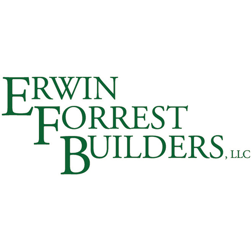 EF Builders - Custom Home Building & Renovations