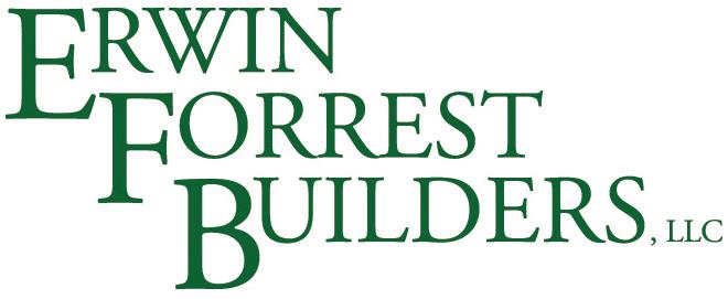 EF Builders - Custom Home Building & Renovations