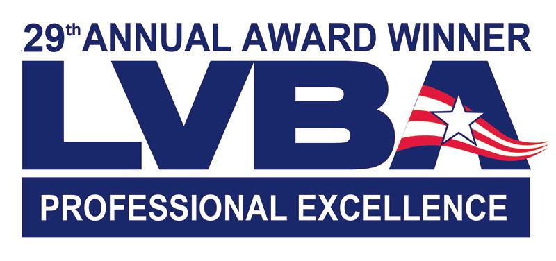29th-Annual-Award-Winner