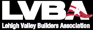 Assoc-Logo