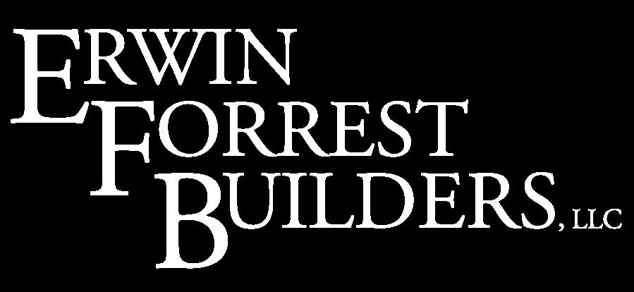 EF Builders